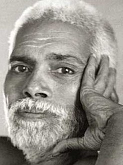 self enquiry ramana maharshi pdf