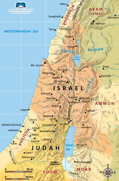 the_kingdoms_of_israel_and_judah__1_2_41